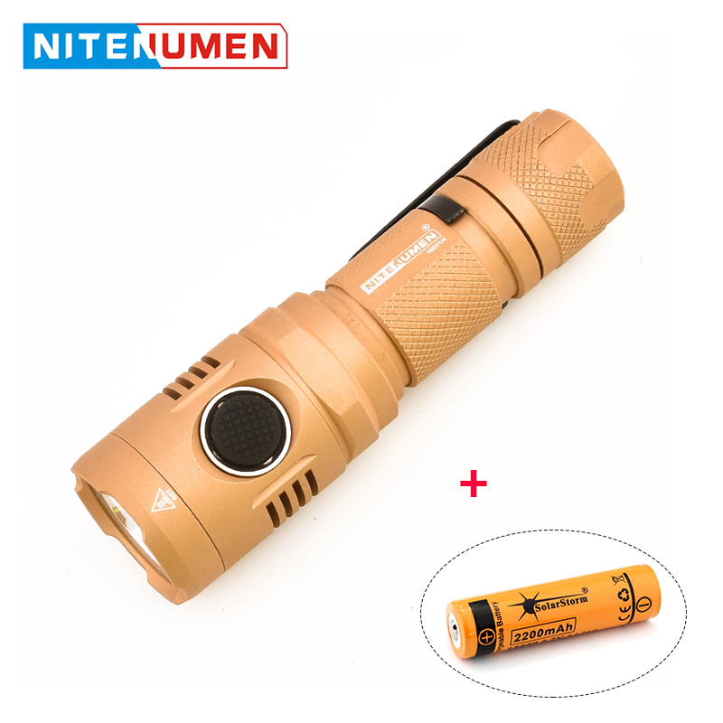 Mini Portable LED Flashlight Usb Rechargeable Waterproof Tactical Flashlight LED Torch For Outdoor Camping With 18650 Battery