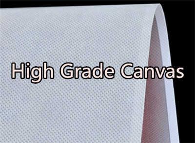 На заказ, на холсте, художественные фигурки Наруто Плакат Жемчуг дракона стикер Фреска рисунок настенный один кусок аниме настенные декоративные наклейки #1615
