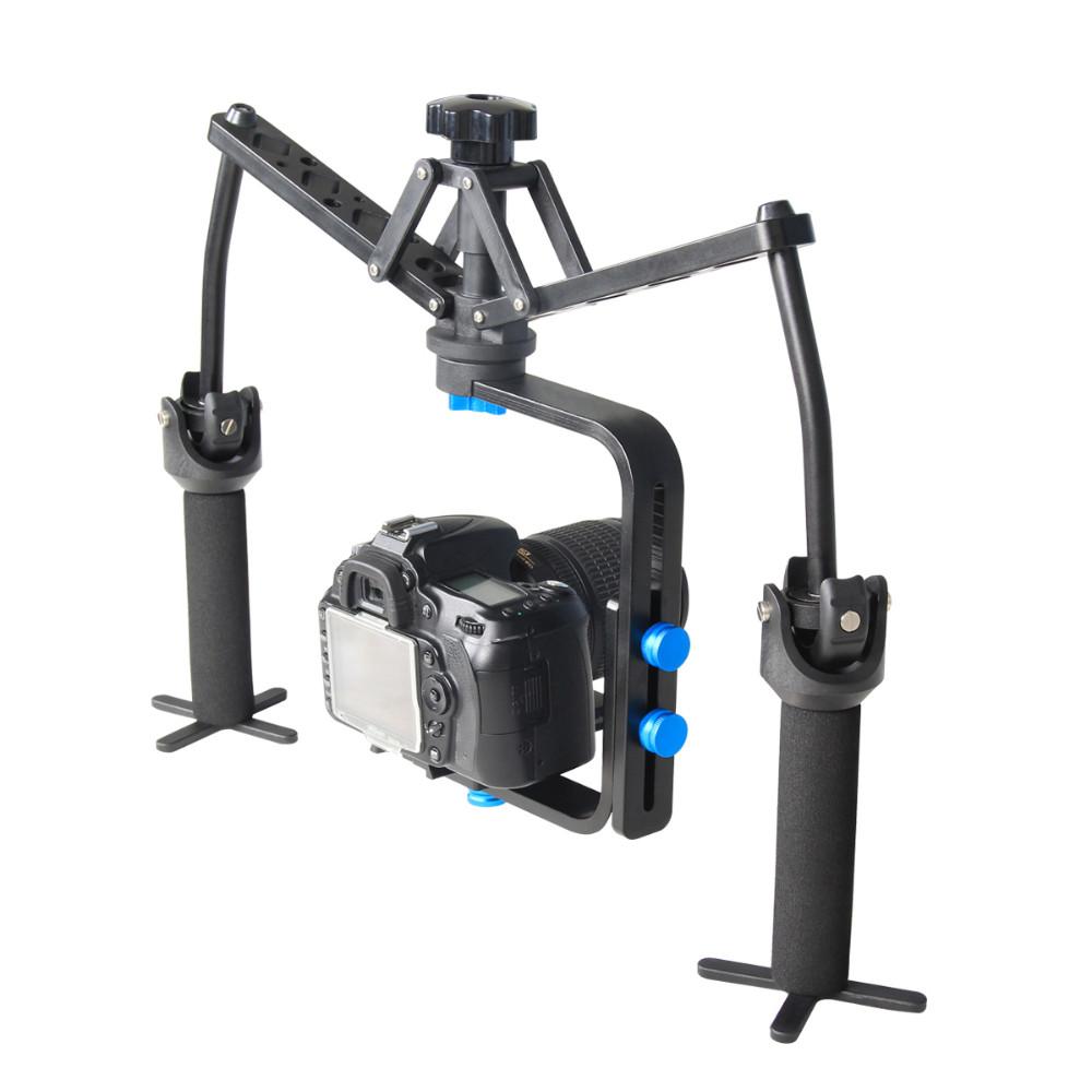 Spider Stabilizer -10