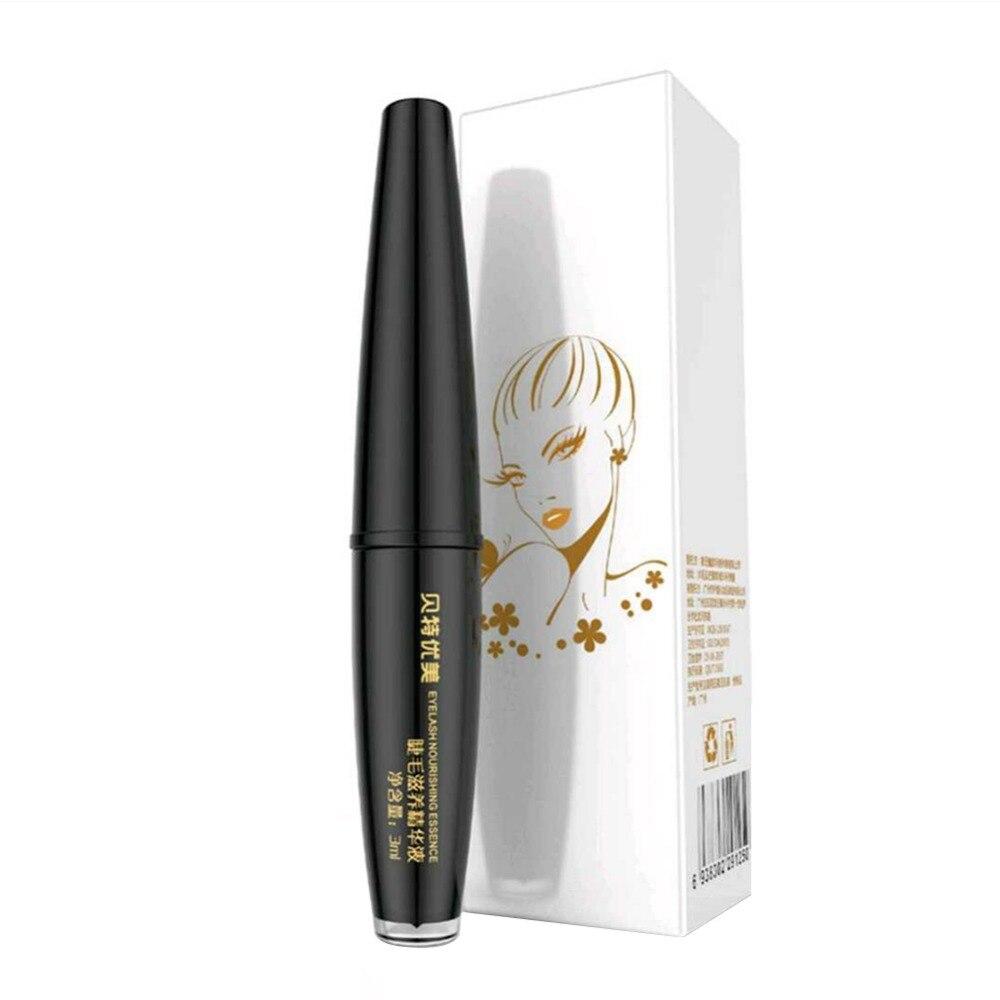1 Pcs Makeup Eyelash Growth Powerful Makeup Eyelash Growth Treatments Serum Enhancer Eye Lash Eyelash Growth Liquid