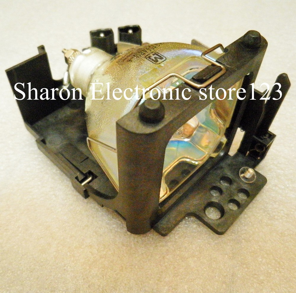 цена на Replacement Lamp with Housing  DT00511 for Hitachi CP-S225/CP-S317/CP-S318/CP-X328/ED-S3170A/ED-S317A/ED-X3280/ED-S317 3pcs/lot