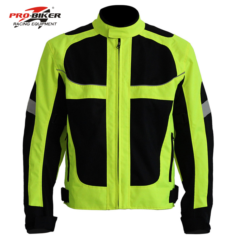Motorcycle Racing Jacket Street Road Protector Motocross Body Armour Protection Jackets Vest Clothing Protective Gear JK21 brand new motorcycle armor protector motocross off road chest body armour protection jacket vest clothing protective gear p14
