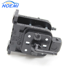 Free Shipping And Fast Delivery VW vacuum valve sensor, the canister solenoid valve,701906283,701 906 283