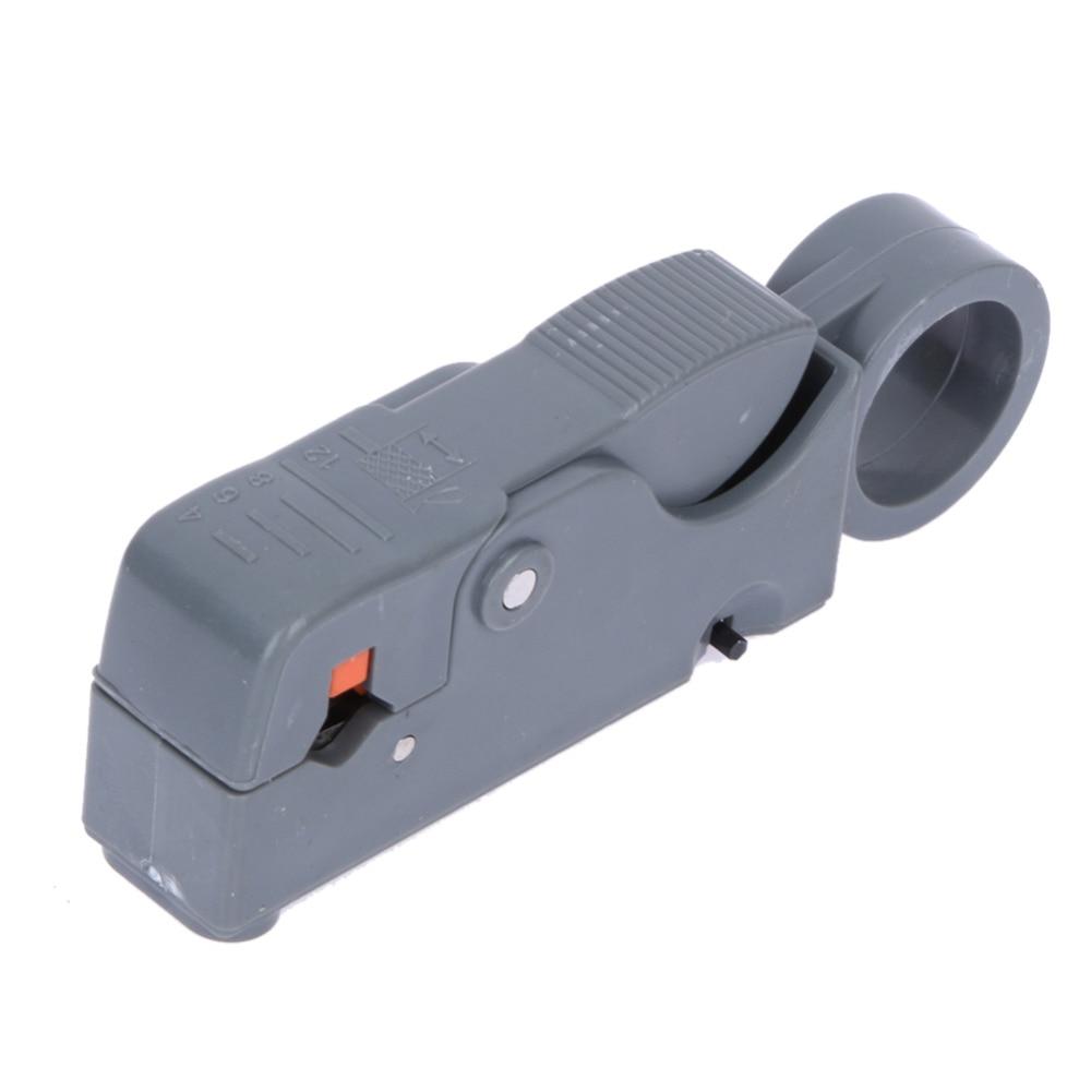 1 vnt daugiafunkcinis rotacinio bendraašio kabelio valytuvo - Rankiniai įrankiai - Nuotrauka 4