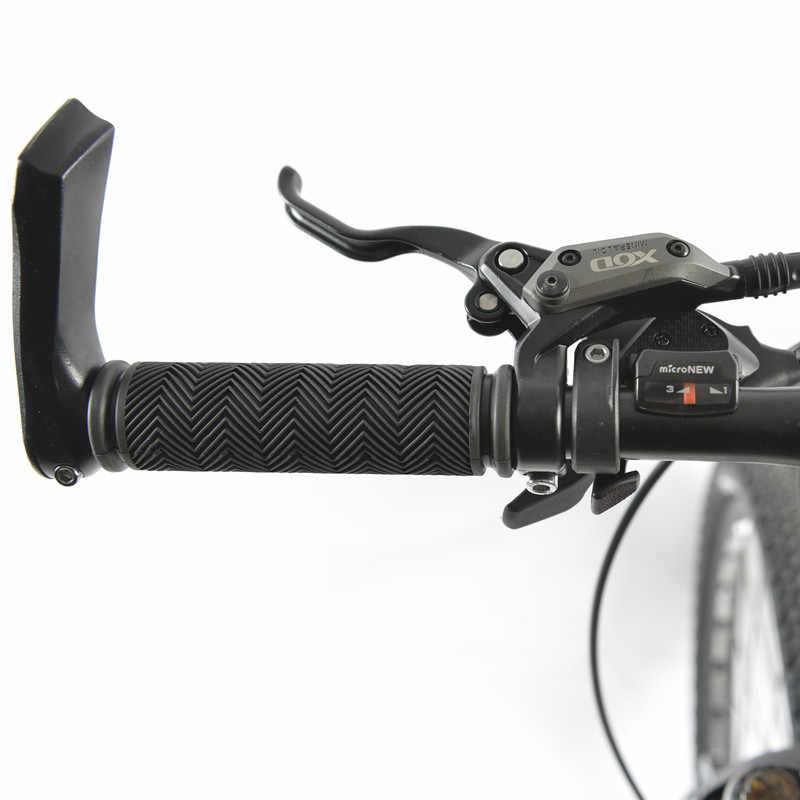 Горный самоходный Алюминиевый сплав 26 велосипед 27 скорость амортизация велосипед масло давление двойной дисковый тормоз подшипник 150 К