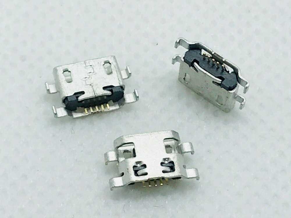 Meilan Note5/6 E/3/3 S MX3 Jack Micro USB 5PIN Pengisian Soket Data Plug Konektor smartphone Papan Utama Perbaikan Bagian FLEX Kabel