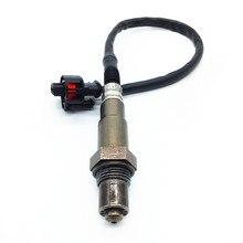 Oxygen Sensor Lambda Probe for Opel Corsa C Agila A Astra G Astra H Automobiles&Motorcycles Original Exhaust Gas Oxygen Sensor