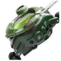 AINY-2PCS детские игрушки Walkie Talkie детские наручные часы Interphone Открытый Волшебный