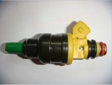 Топливная форсунка INP060 для Chrysler 1.5 1.8 2.5 95-2000 Dodge автомобили 2.5L V6