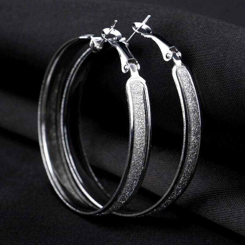 Elegant Bridal Set Heavy Gold Plated Diamante Crystal: Aliexpress.com : Buy TREAZY Elegant Gold/Silver Color