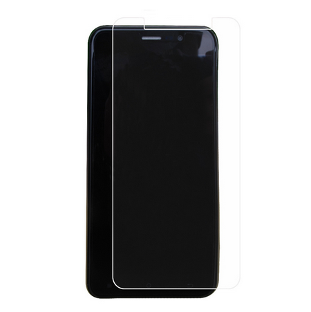 For CUBOT NOTE S Tempered Glass Film Explosion Proof Screen Protector For 5.5 inches CUBOT NOTE S