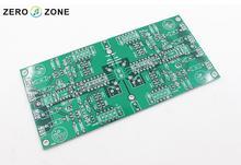 ZEROZONE Nécessaire KHD-4000 Casque Amp/Ampère Bureau Double-utilisation KG Circuit Amplificateur de Puissance PCB