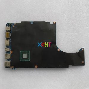 Image 2 - CN 0608MD 0608MD 608MD QLM00 LA 7841P w I5 3317U procesora SLJ8C do Dell XPS 14 L421X NoteBook PC Laptop płyta główna płyta główna