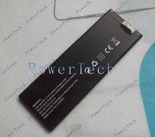 Blackview Batería A8 A8 Nuevo Original 5.0 inchBlackview A8 Batería Del Teléfono Móvil 2050 mAh ENVÍO GRATIS