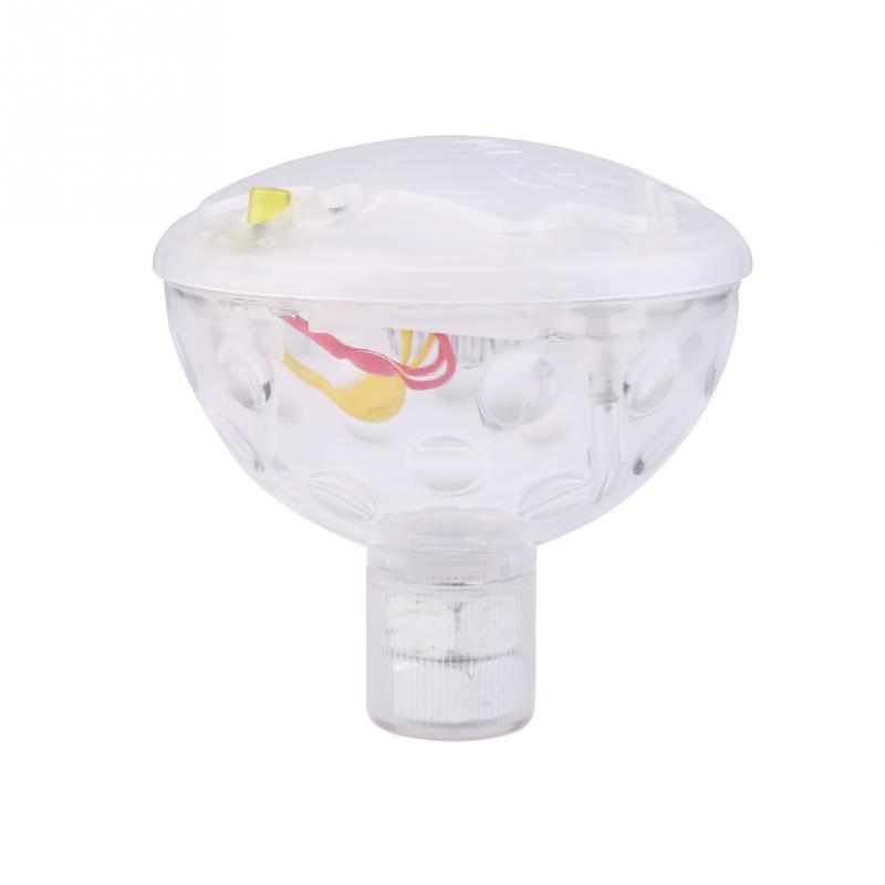 led vasca da bagno-acquista a poco prezzo led vasca da bagno lotti ... - Luce Vasca Da Bagno