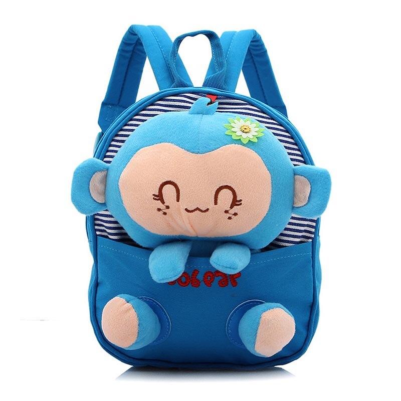 Обезьянки рюкзаки для детей рюкзаки для школы купить в интернет магазине