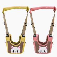 New Baby Walker Baby Harness Assistant Toddler Leash for Kid