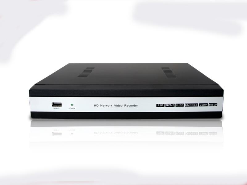 4 CH 1080P HD Network Video Recorder 4  POE ports Support POE power supply Max distance 100m часы nixon corporal ss matte black matte gunmetal