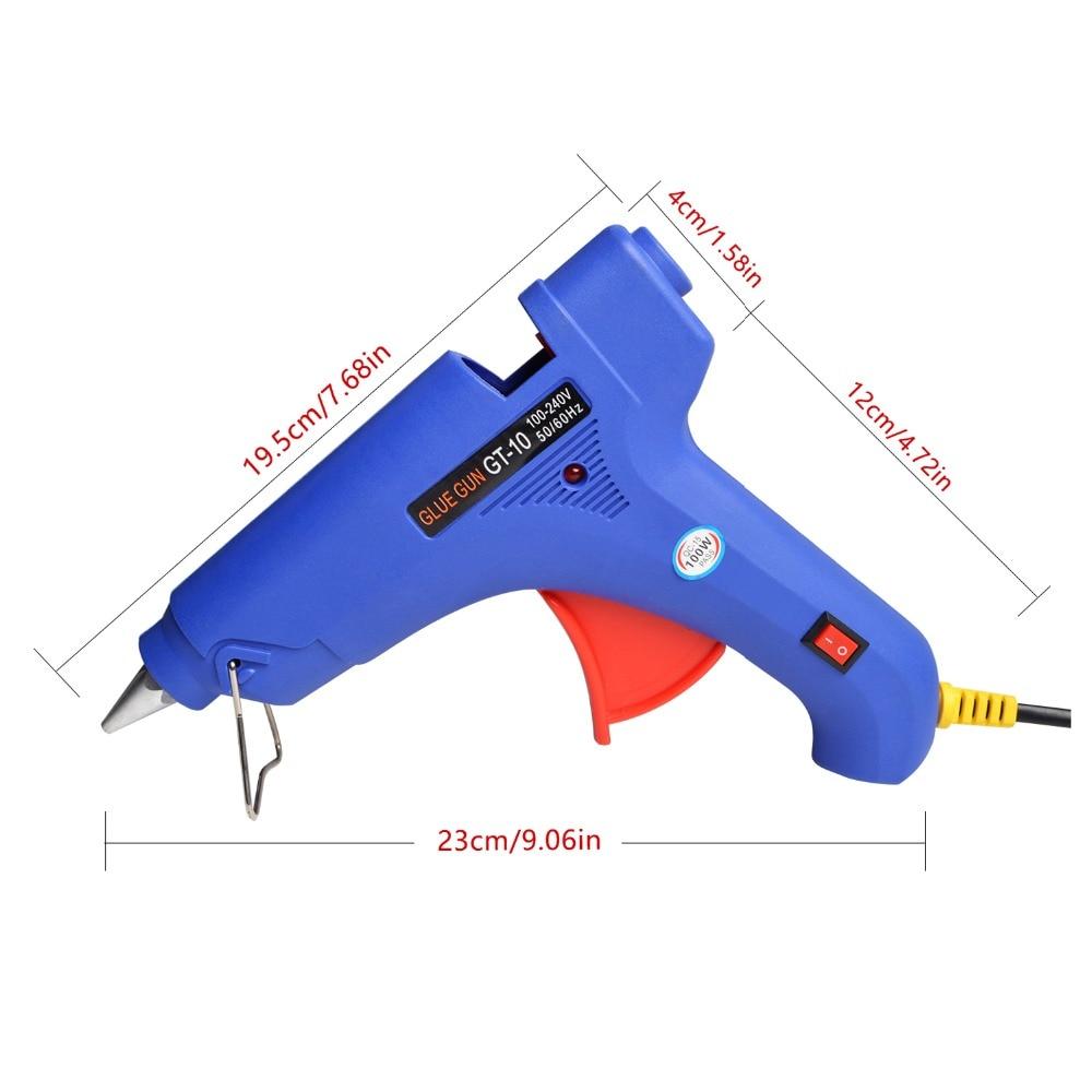 PDR Glue Gun (3)
