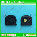 Laptop CPU Cooling Fan For DELL XPS 17 L701X L702X 0XKD45 4JGM7FAWI10 SUNON B4488.13.V1.F.GN GB0508PHV1-A