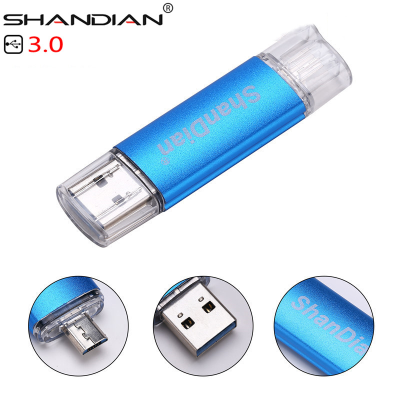 eazor USB Flash Drive 32 GB 3.0 Bulk Memory Stick Jump Drive External Drives USB Stick USB Storage Portable Thumb Drive Pen Drive Flash drive 32G 3.0-Black*5