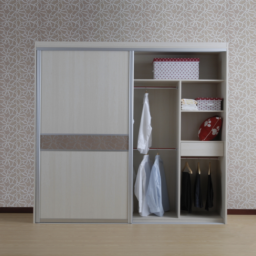 Online get cheap furniture wardrobe design for Get cheap furniture