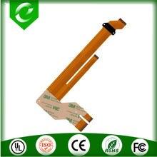 Бесплатная доставка плоские fpc кабели dvd 4900  4950 4980 5700