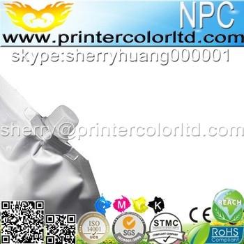 Bag KG Toner powder for Minolta A070330/A070430/TN-411/TN-611BKCMY/for Olivetti B0872/B0821/A0TM4L0/B0820/A0TM3L0/B0819/A0TM2L0