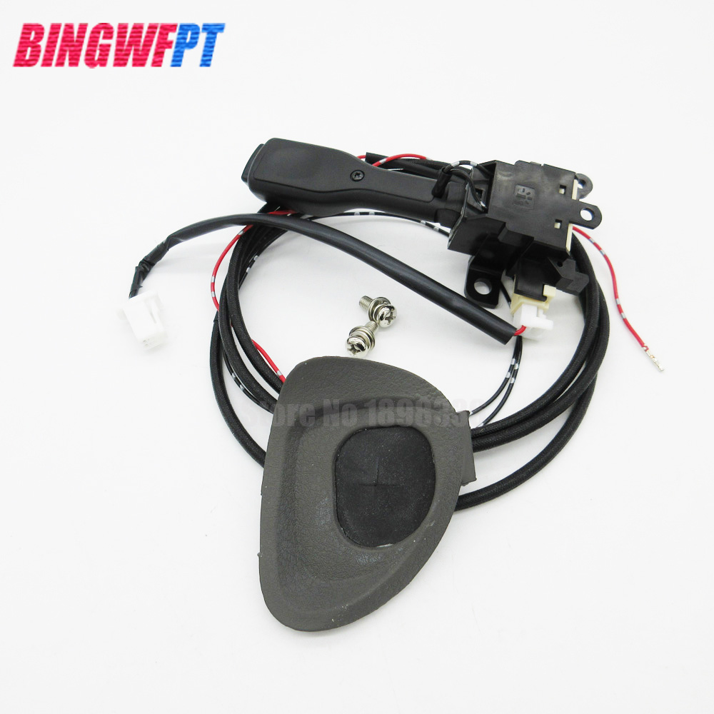 84632 34011 84632 34017 Auto Parts Cruise Control Switch For Toyota Camry  Highlander With Original cover 45186 06210 E0 (Gray)-in Car Switches &  Relays from ...
