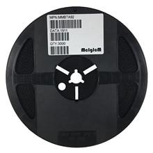 MCIGICM 3000pcs MMBTA92, SOT 23 1D MMBTA92LT1G High Voltage Transistors
