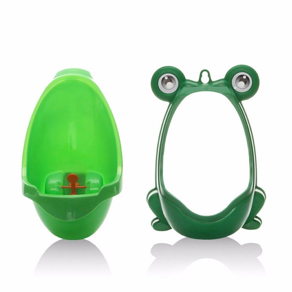 Salle De Bain Urinoir ~ grenouille enfants potty toilettes formation badine urinoir pour