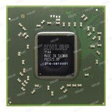 DC:2014 + odnowiony 216 0810001 216 0810001 Chipset BGA darmowa wysyłka