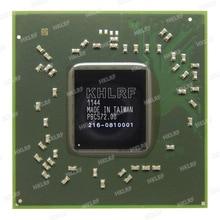 Dc: 2014 + remodelado 216 0810001 216 0810001 bga chipset frete grátis