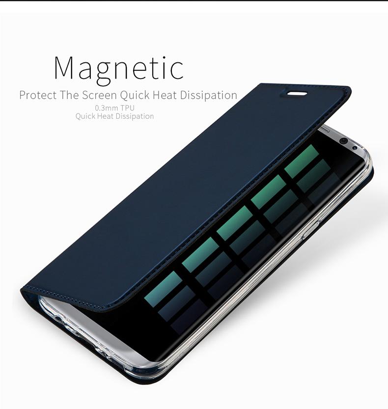 10 Samsung Galaxy S8
