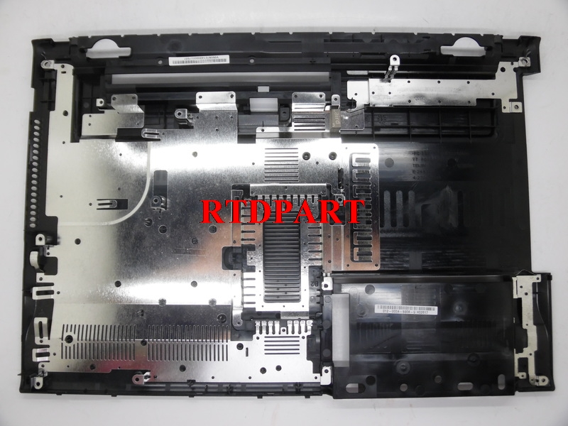 LAPTOP BOTTOM CASE For SONY VGN-FW355J VGN-FW378J 013-000A-8129-A laptop bottom case for sony vgn fw355j vgn fw378j 013 000a 8129 a