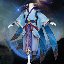 Buy cosplay lol talon and get free shipping on AliExpress com