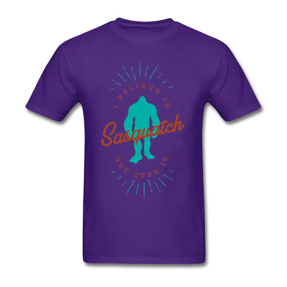 Create Shirts Online Cheap | Is Shirt
