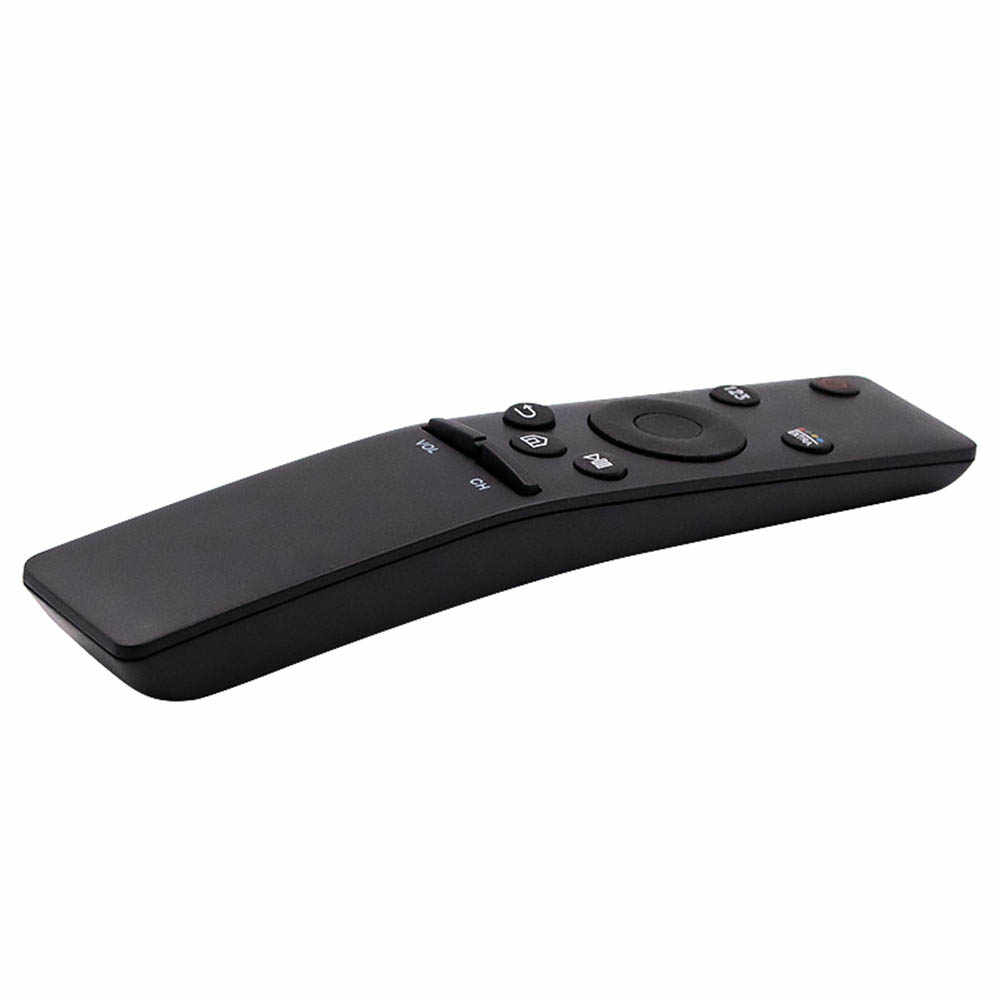 2019 Remote Control Suitable for Samsung TV BN59-01259E TM1640 BN59-01259B BN59-01260A BN59-01265A BN59-01266A BN59-01241A
