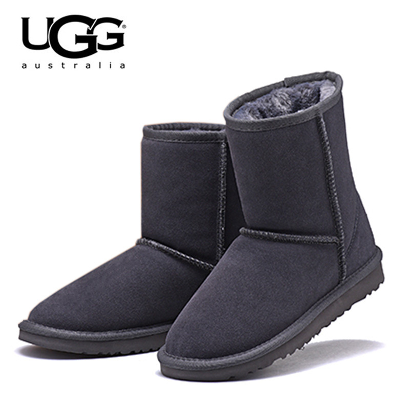 UGG Boots 5825 Genuine Leather Fur Snow Women Australia Boots Winter Ugg Boots For women Warm Ugged Women Boots ClassicUGG Boots 5825 Genuine Leather Fur Snow Women Australia Boots Winter Ugg Boots For women Warm Ugged Women Boots Classic