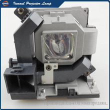 Original Projector Lamp Bulbs Module NP30LP for NEC M332XS / M352WS / M402H / M402W / M402X