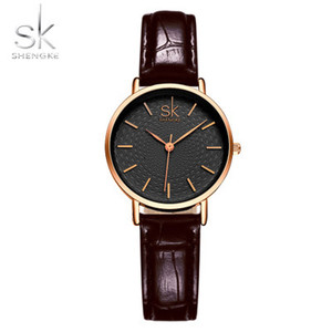 High Quality Automatic Eatch Leather Bel