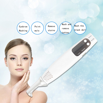High grade spot cleaning tool Remove the meat nevus Get rid of old spots, yellow freckles, black spots