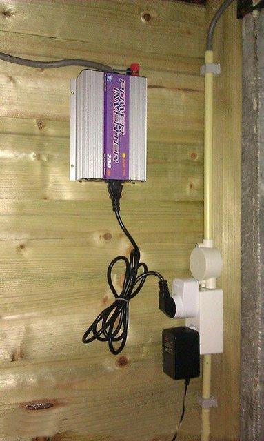 250W Solar Grid Tie Inverter,DC10.8V-30Vor 22-60V to AC 120  or 230V,MPPT pure sine wave grid tie inverter for Solar Panels