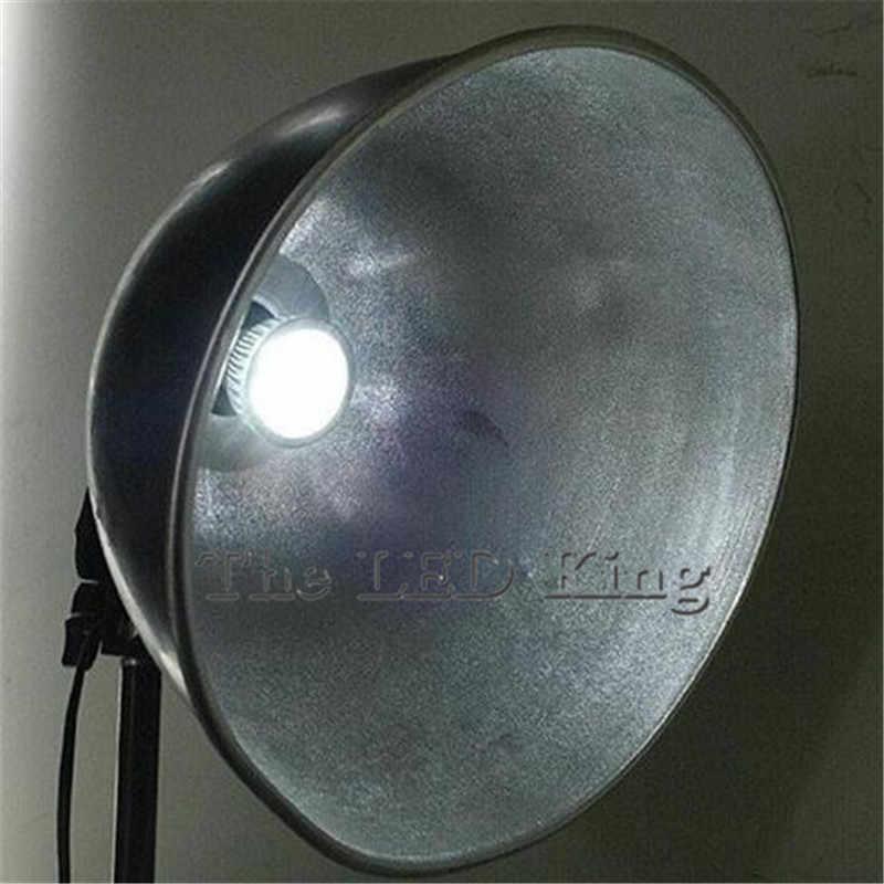スポットランプ LED 電球 Led GU10 cob 調光対応 mr16 2700 18K 3000 18K ウォームホワイト 9 ワット 12 ワット 15 ワット電球は、ハロゲンランプエネルギー節約ランプ