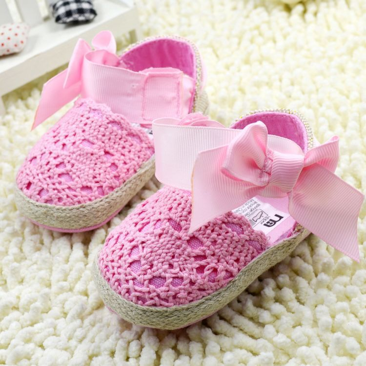 Free shipping Fashion Baby Fretwork Girl Sandals, 0 1 year old girl shoes,  infant baby shoes-in Sandals from Mother & Kids on Aliexpress.com | Alibaba  Group