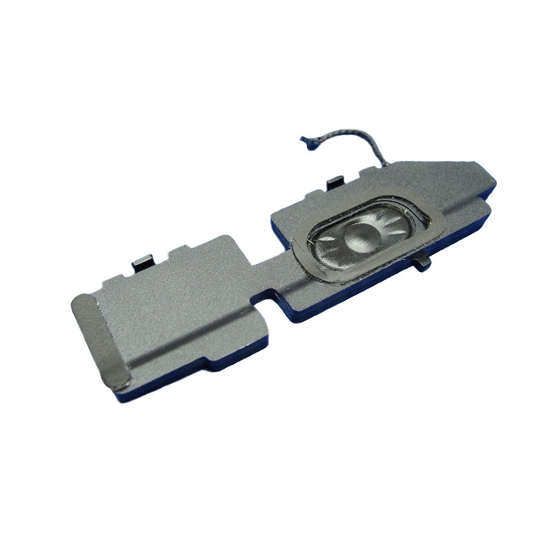 "New Left Internal Speaker for Apple MacBook Pro 13/"" A1278 2009"