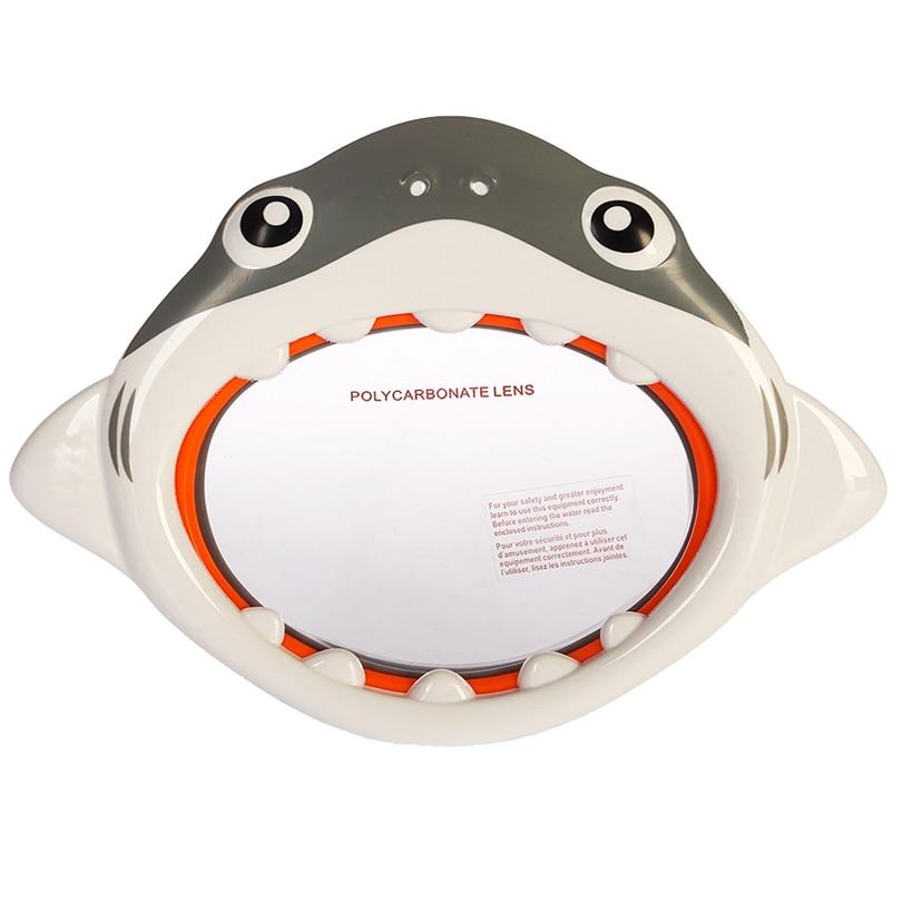 Egoes Intex Recreation Children Fun Kids Snorkeling Swimming Children Mask 55915
