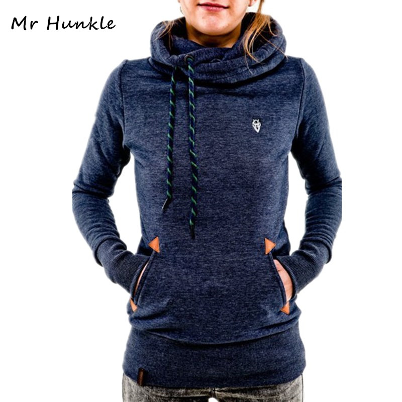 Online Buy Wholesale womens designer sweatshirts from China womens ...