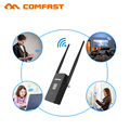 WIFI Repeater 750Mbps Router Mini Amplifier Wireless Wifi range Extender 2.4Ghz/5G 802.11AC Wi-fi Signal Booster Repetidor Wifi