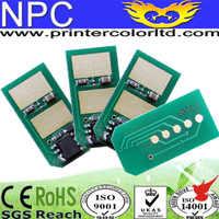 Chip de tóner Compatible para Oki mc56dn/C511dn/C531dn/MC562 Chip de reinicio automático